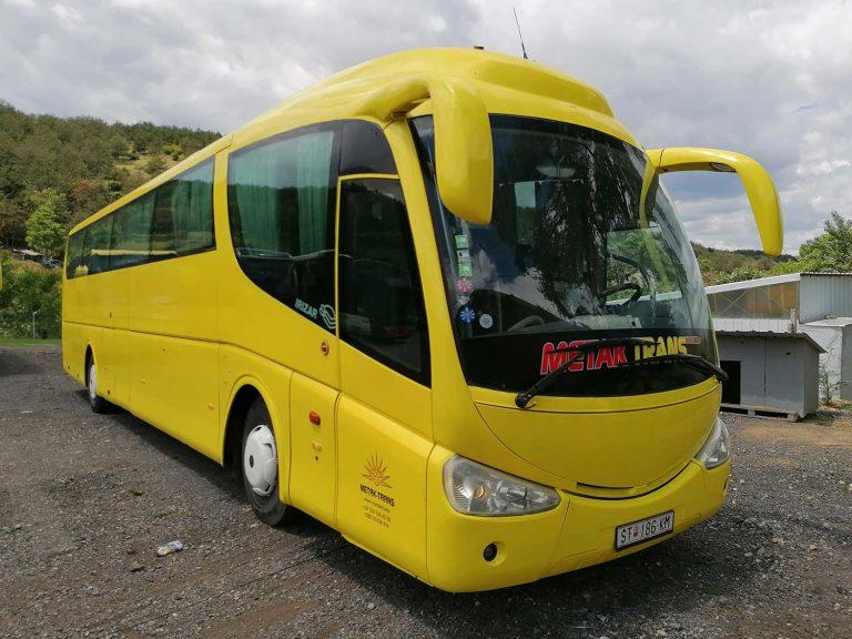 Scania02