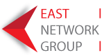 east-network-logo-1png